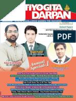 Pratiyogita_Darpan_English_Edition_-_August_2018.pdf