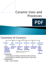58138_Ceramic Uses and Processes