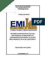 344873622-50-Marco-Practico-Corregido.docx