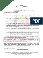 Formular RFG. Pentru București PDF.cleaned