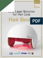 Won Tech - Hair Boom (Hair Loss Treatment Therapy) - Brochure.pdf