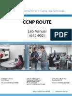 CTTC-CCNP-ROUTE-Manual.pdf