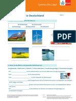 derdiedaf_Arbeitsblatt_Energiewende