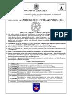 BEI_A.pdf