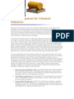 Risk-Management-for-Chemical-Industries.pdf