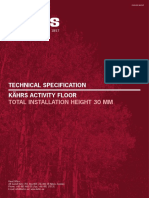 30mm_Kahrs_techspec_activityfloor.pdf