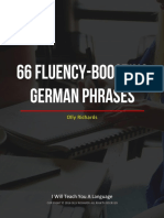 66+Fluency+Boosting+German+Phrases