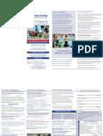 sept-mayaquaticbrochure 2019-2020