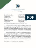 20190722 Icig Response Dni-igic Letter 20190308