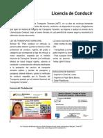180203171853.pdf