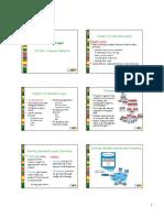 network.pdf