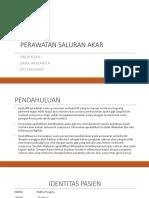 17502_CRSS PSA.pptx