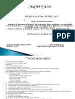 vdocuments.site_certificado-de-treinamento-jam.pptx