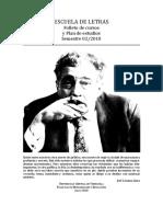 Folleto_2-2010_v2.pdf
