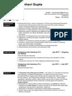 0_Chhavi_Gupta_Resume.pdf
