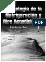 410142876-Whitman-W-Tecnologia-De-La-Refrigeracion-Y-Aire-Acondicionado-Fundamentos-OCR-pdf.pdf