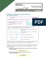 Ficha12_Trigonometria