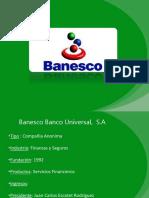 Banesco-Presentación.ppt