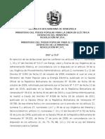 Reglamento_tecnico-eficiencia-energtica-para-AA-VFINAL-2012-1.pdf