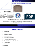 Final Ppt of Project 2015_1