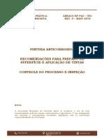 ABRACO-RP-PAC-001-REV.-0--MAIO-2018-1.pdf