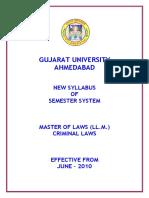 LLM (Criminal Laws).pdf