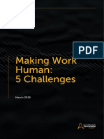 Automation Anywhere Booklet FiveChallenges