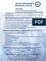 REQUISITOS-COLEGIATURA.pdf