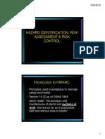 Tajuk2.1_HIRARC2.pdf