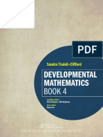 00 DevMath 04 FM_eBook Preliminaries.pdf