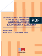 memoria madrid.pdf
