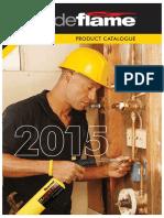 Trade flame.pdf