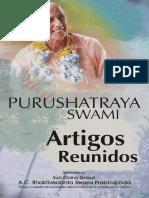 Artigos Reunidos PSwami.pdf
