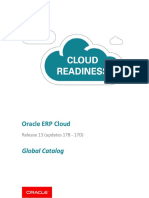 r13 Erp Cloud Global Catalog2888