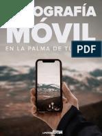 fotografia movil
