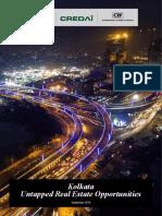 KolkataUntappedRealEstateOpportunities.pdf