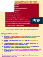 Solids_And_Semiconductor_Devices.pdf