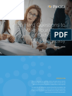 Paxata-eBook-10-Questions-to-Make-Self-Service-Data-Prep-Choice-Easy.pdf