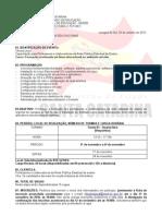 FORMAÇÃO CONTINUADA EM LINUX EDUCACIONAL NO AMBIENTE ESCOLAR