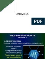 7. Antivirus.pptx