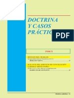 casosprac- ART.pdf