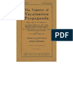 Vagaries-vaccine-propaganda.pdf