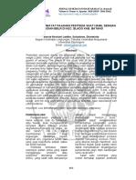 lentho2018.pdf