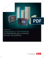 Catalogo Capacitores e Controladores_FINAL