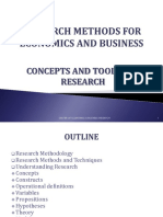 Concepts and Tools for Research.pptx
