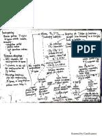 New Doc 2019-07-24 05.14.45.pdf