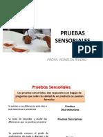 PRUEBAS SENSORIALES NUEVO.pdf