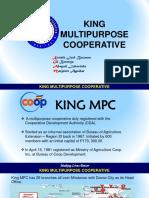 KMPC (1)