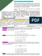 axe 3 résumé yahyaoui 2.docx