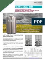 9735 0015 Modelo DataRain-4000.pdf